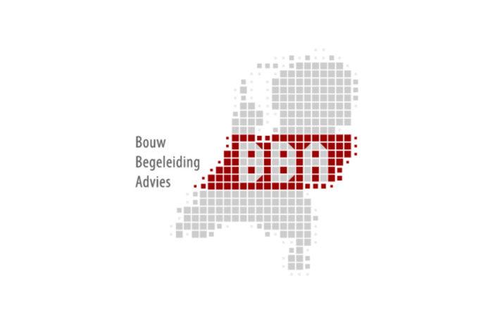 Logo BBA Midden Nederland B.V.